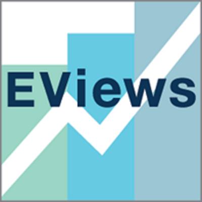EViews-novin