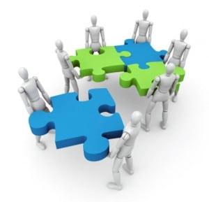 دوره تهیه برنامه استراتژیک