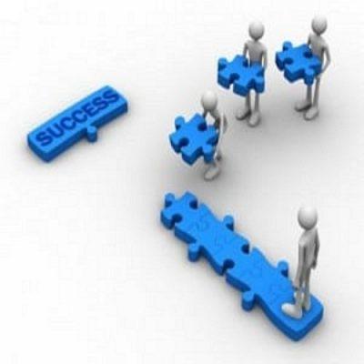 برنامه-ریز-پروژه موسسه نوین