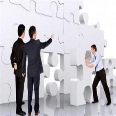 مدیریت-تولید-و-عملیات
