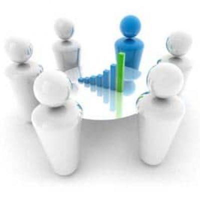 دوره تضمین-کیفیت موسسه نوین