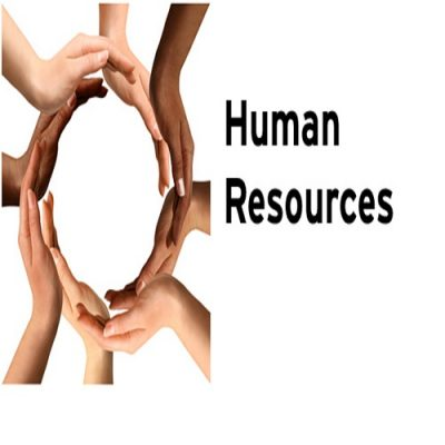 HumanResources-novinelc