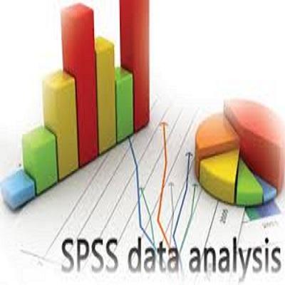 data covering analysis