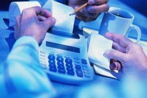 دوره مدیریت بودجه
