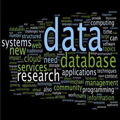 databases-novinelc