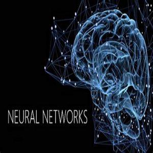 کارگاه آموزشی شبکه های عصبی