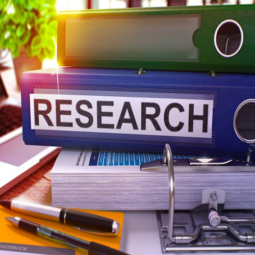 research-novinelc