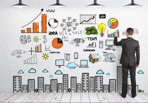 دوره کارآفرینی و مهارتهای کسبوکار