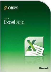 اطلاعات کارگاه آموزش Excel