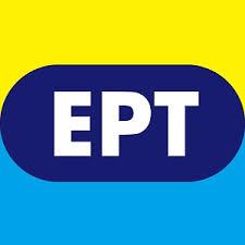 دوره EPT