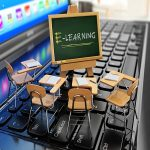 6-convincing-reasons-take-elearning-course