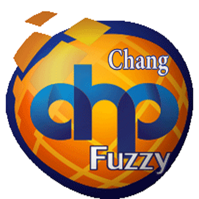 fuzzy-ahp