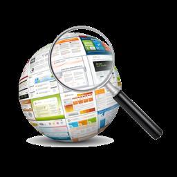 جستجوی پیشرفته در منابع علمی