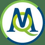 کارگاه آموزش نرمافزار MAXQDA از مقدماتی تا پیشرفته