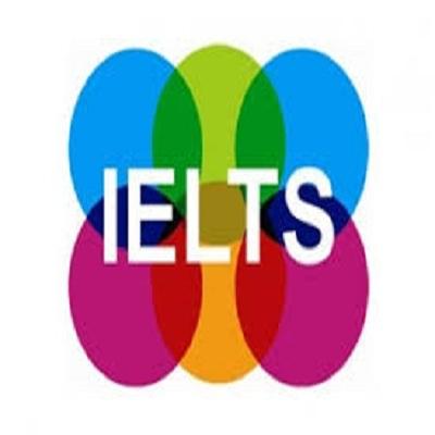 دوره آمادگی آزمون زبان IELTS