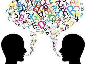 دوره ویژه مکالمه زبان انگلیسی