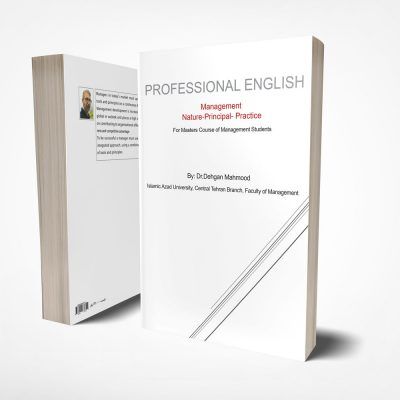 professional-english