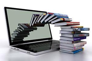نحوه انتخاب مجلات علمی و ارسال مقاله
