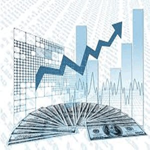 بورس و اقتصاد