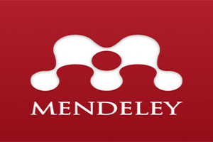 کارگاه آموزشی Reference Management By Mendeley