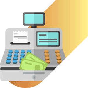 مالی – حسابداری