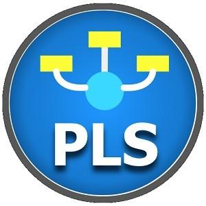 کارگاه آموزش کاربردی PLS