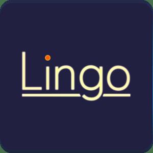 دوره آموزش نرم افزار Lingo | موسسه آموزشی